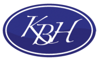 Kenmare Bay Holiday Homes and Lodges Logo