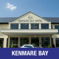 Kenmare Bay Hotel & Resort, Co. Kerry