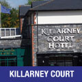 Killarney Court Hotel, Co. Kerry